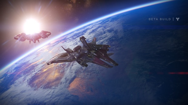 Destiny Beta_20140718220941