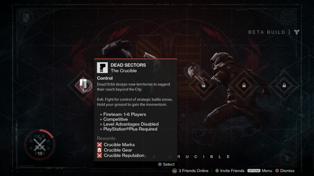 Destiny Beta_20140719105821