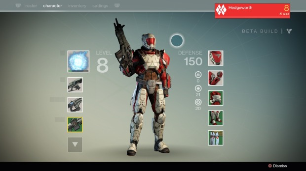 Destiny Beta_20140721215853