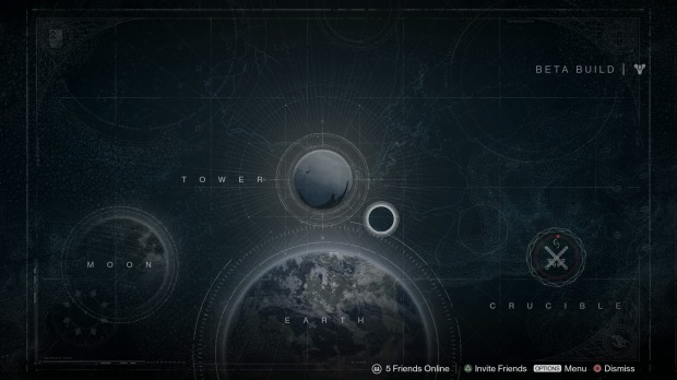 Destiny Beta_20140718125925