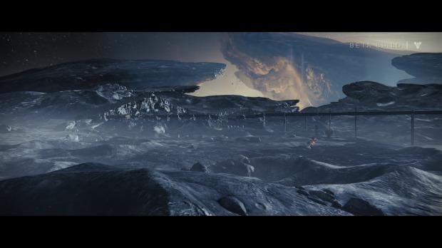 Destiny Beta_20140727061935