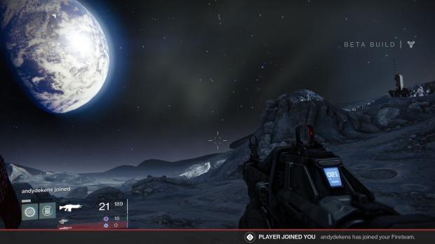 Destiny Beta_20140727062023