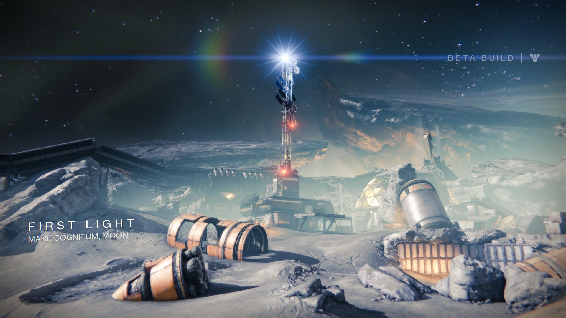 moon base beta - photo #47
