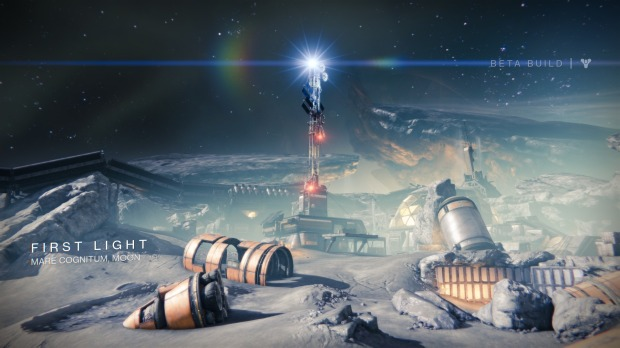 Destiny Beta_20140718130505