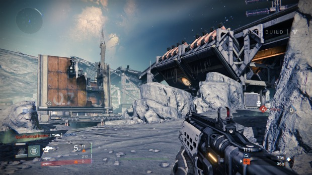 Destiny Beta_20140718134927