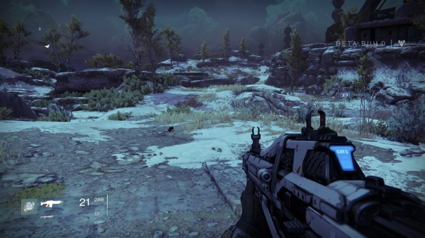 Destiny Beta_20140718092225