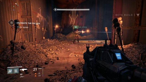 Destiny Beta_20140719205541