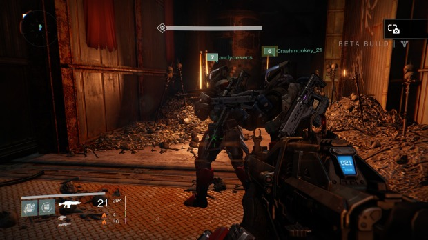 Destiny Beta_20140721213419