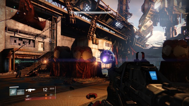 Destiny Beta_20140721213805