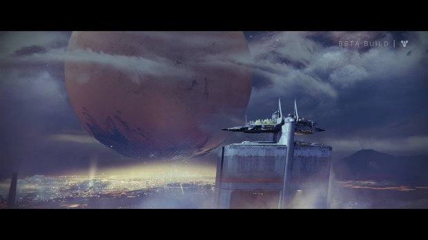Destiny Beta_20140718093248
