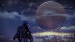 Destiny Beta_20140721220320