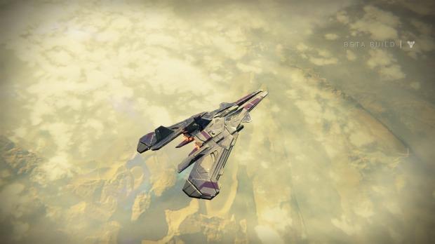 Destiny Beta_20140719184905