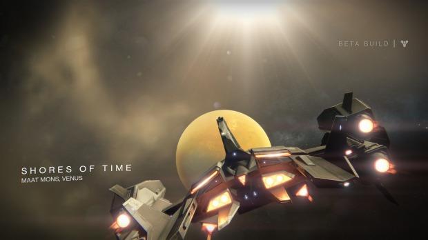 Destiny Beta_20140725195301