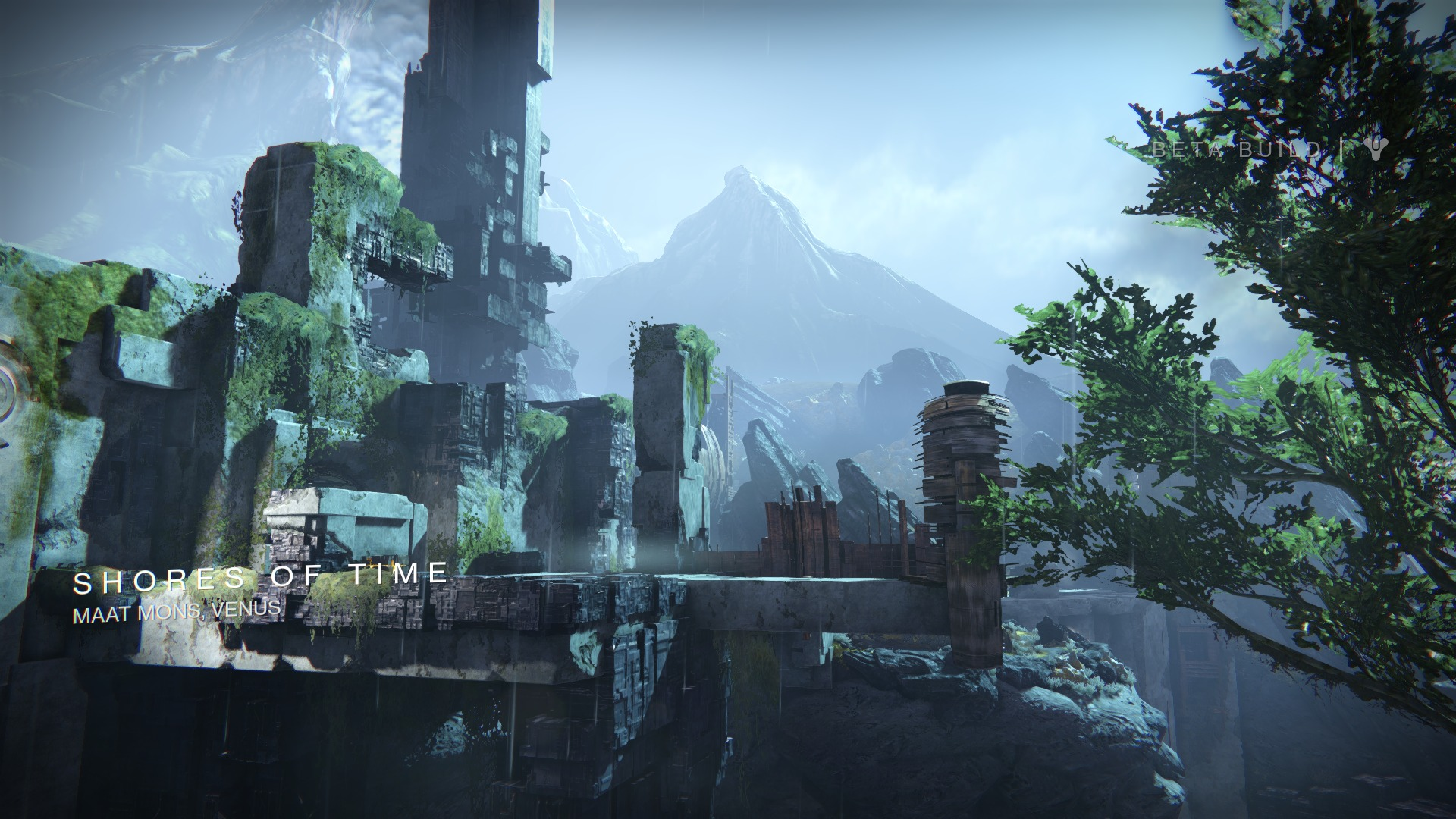 Game Preview: Destiny Beta Hands On – Part One   Funk's ... on destiny reef map, full destiny old russia map, mars destiny map, destiny map size, endless steps destiny map, full vault of glass destiny map, hall of whispers destiny map, destiny full map labeled, rune factory tides of destiny map, destiny vog map, anchor light moon of destiny map, destiny earth map, tales of destiny 2 map, destiny glass vault raid,