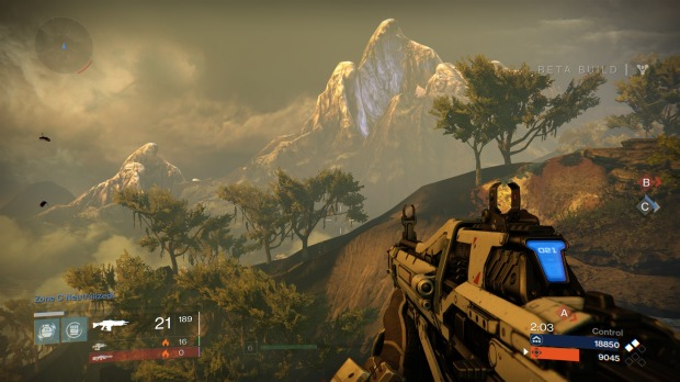 Destiny Beta_20140718130208