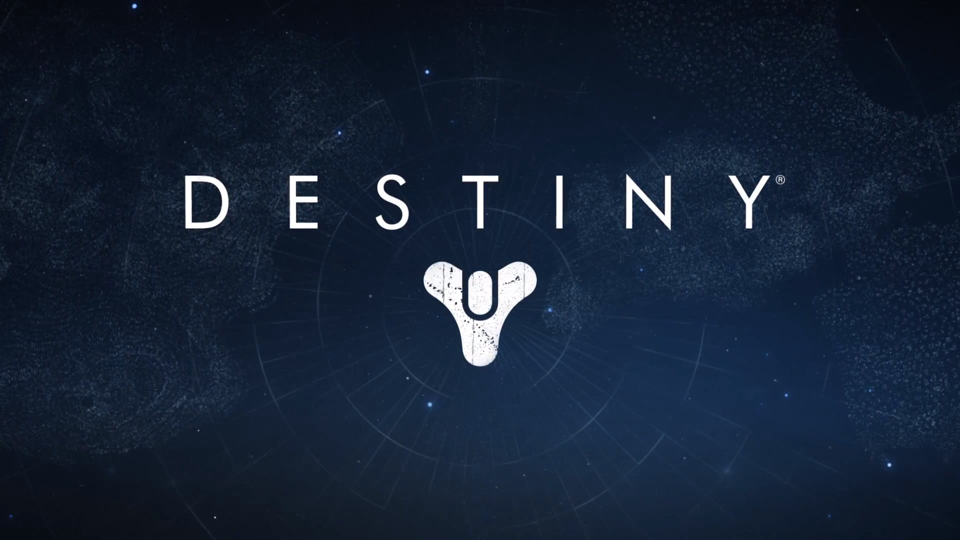 Destiny Dance Gif: Game Preview: Destiny Beta Hands On – Part One