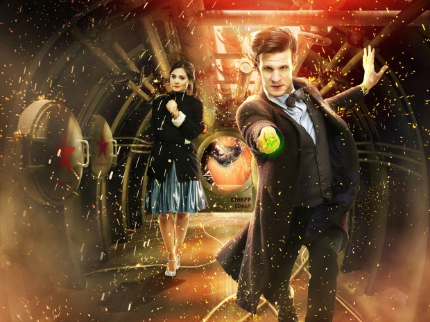 doctor-who-cold-war