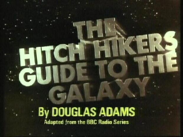 Hitchhikers_Guide_TV_Titles