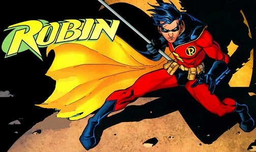 tim-drake-dccu-could-batman-v-superman-introduce-this-robin-plan