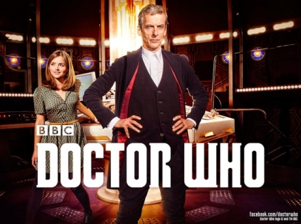 doctor-who (1)