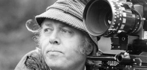 Richard-Attenborough-directing-701x336
