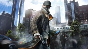 watch_dogs_aiden_pearce