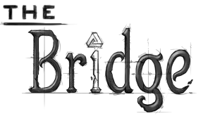 the-bridge-banner