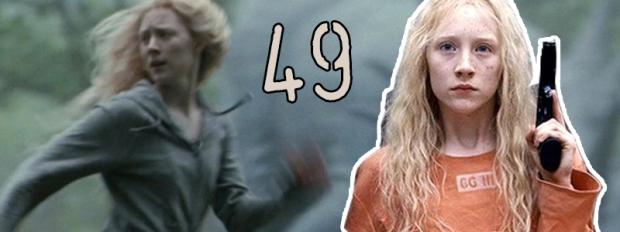 #49 Hanna Heller