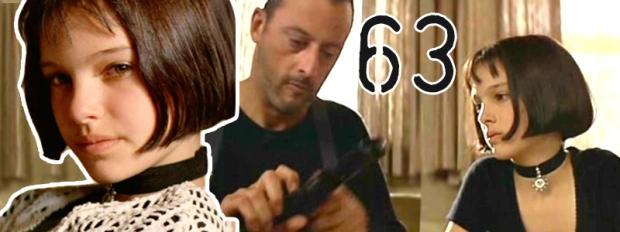 #63 Mathilda