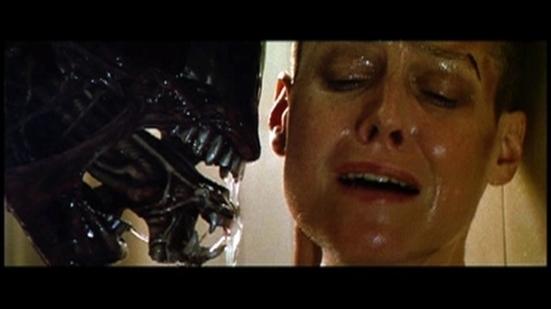 alien-3-trailer-01