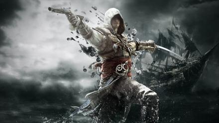 assassins_creed_blackflag_gun_ship