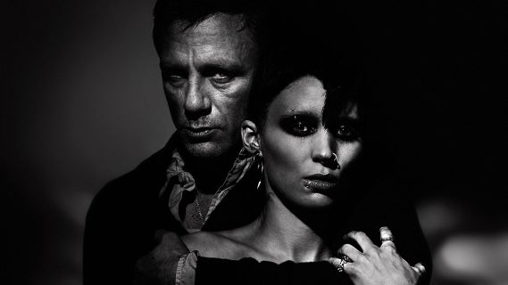 dragon-tattoo-girl-with-the-dragon-tattoo-sequel-will-be-extremely-different-than-the-book-but-why