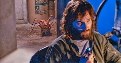 Why I Love 'John Carpenter's The Thing' | Funk's House of ...