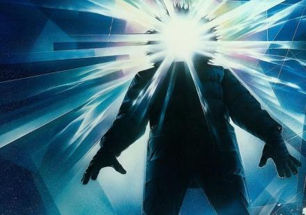 The Thing pic 1