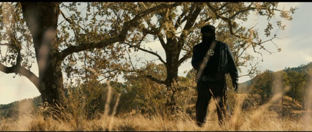 zodiac-film2-video-fincher-s-use-of-the-insert-shot-on-zodiac-is-incredible
