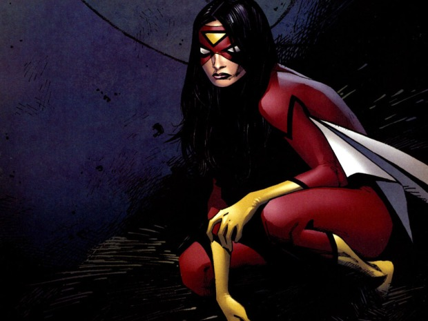 98385_Spider_Woman__Origin_01_page_01_copy_02_122_400lo