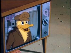 Ace_duck_cartoon