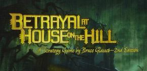 betrayal-at-huse-on-the-hill