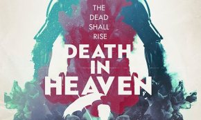 Exclusive_Doctor_Who_Death_in_Heaven_poster_revealed