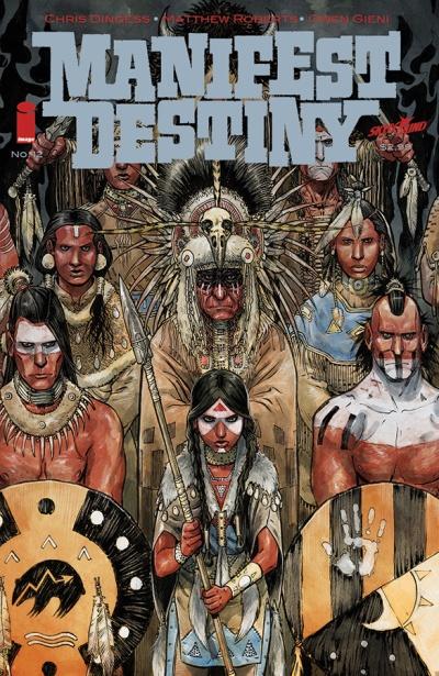 662950_manifest-destiny-12