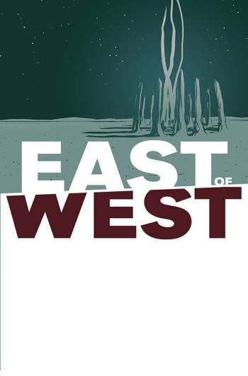 662996_east-of-west-16
