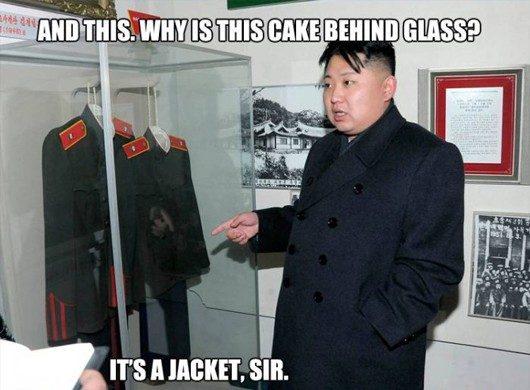 kim-jong-un-wants-cake2.jpg.pagespeed.ce.3kKUJa54HjBcu6PYlfdP