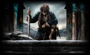 o-hobbit-cp-e1414789354971