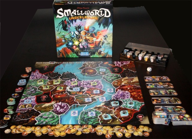 small-world-underground-brettspiel