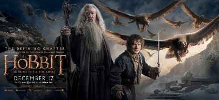 The-Hobbit-The-Battle-of-the-Five-Armies-banner-8