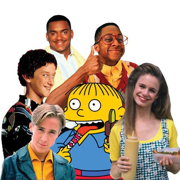 90s-geeks