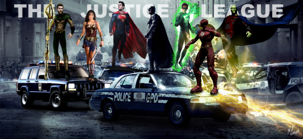 justice_league_movie_fan_art_by_nicholascashio-d6k0a0q