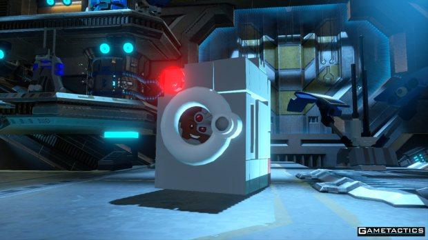 Lego-Batman-3-Beyond-Gotham-3C1_CyborgStealth_01