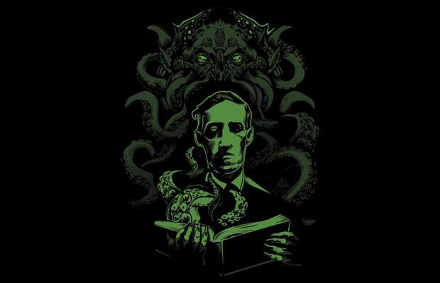 Love-Cthulhu-T-Shirt