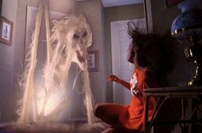 poltergeist__span-which-of-these-9-upcoming-horror-movies-are-you-most-excited-for-in-2015